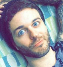Curtis Lepore Social media Star