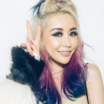 Wengie Bio, Height, Weight, Girlfriend and Facts