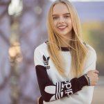Jessica Belkin Bio, Height, Age, Weight, Boyfriend and Facts