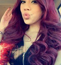 Salice Rose Social Media Star