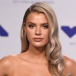 Who is Alissa Violet? Her Height, Weight, Boyfriend and Facts