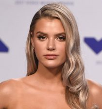 Alissa Violet Actress, Model