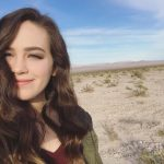 Mary Mouser Bio, Height, Age, Weight, Boyfriend and Facts