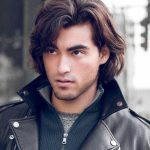 Blake Michael Age, Bio, Height, Weight, Girlfriend and Facts