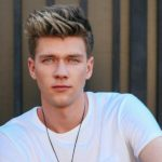 Collins Key Bio, Height, Age, Weight, Girlfriend and Facts