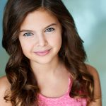 Keely Wilson Bio, Height, Age, Weight, Boyfriend and Facts