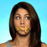 Megan Batoon American Dancer, Actress