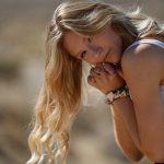 Autumn Miller Bio, Height, Age, Weight, Boyfriend and Facts
