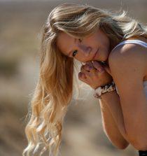 Autumn Miller Dancer and YouTube Star