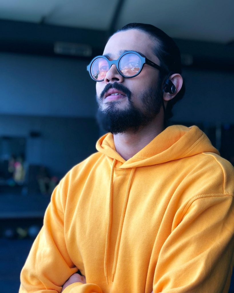 Bhuvan Bam [BB Ki Vines] Bio, Height, Age, Weight, Girlfriend, Facts - 41658613 918940414970571 5600145441691298274 n 819x1024