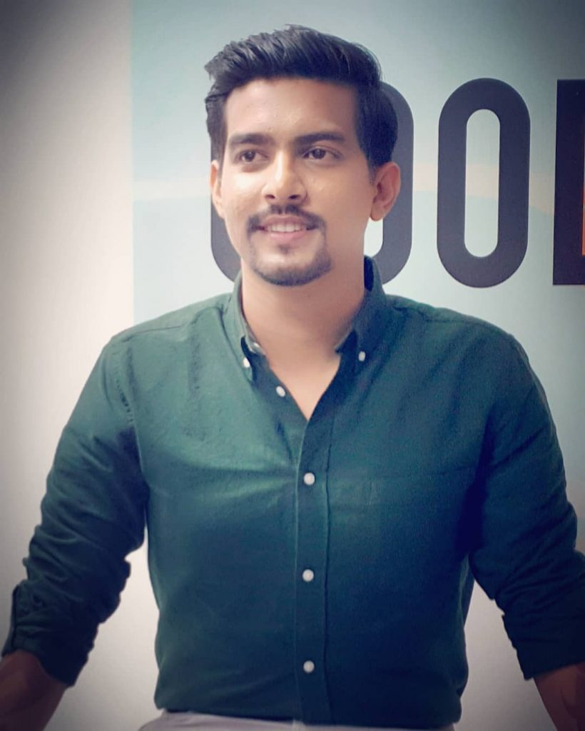 Aashqeen Bio, Height, Weight, Girlfriend and Facts - 43089932 262288884420873 8248113654038265856 n 820x1024
