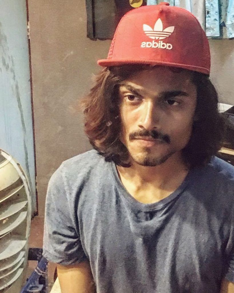 Bhuvan Bam [BB Ki Vines] Bio, Height, Age, Weight, Girlfriend, Facts - 43747096 259231101453568 2728711539046722251 n 819x1024