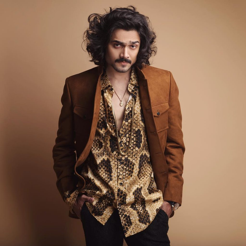 Bhuvan Bam [BB Ki Vines] Bio, Height, Age, Weight, Girlfriend, Facts - 43818225 2176418142376896 6774080411897111267 n 1024x1024