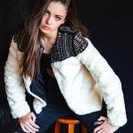 Meika Woollard Australian Model and Actress