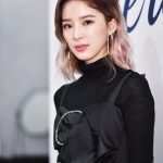 Irene Kim Bio, Height, Age, Weight, Boyfriend and Facts