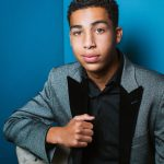 Marcus Scribner Biography, Height, Weight and Interesting Facts