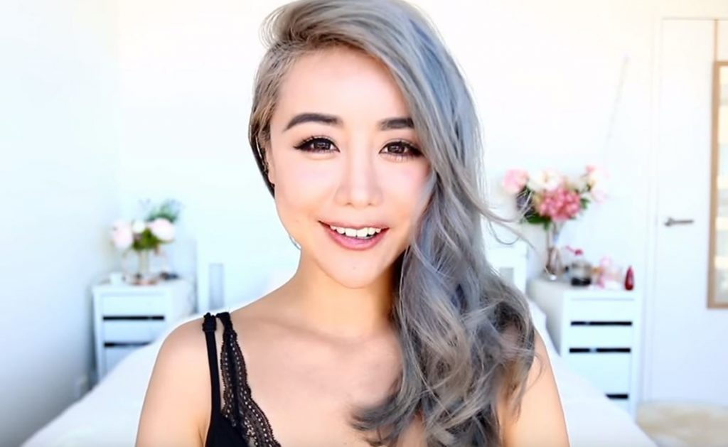 Wengie Bio, Height, Weight, Girlfriend and Facts - 5 76 1024x629