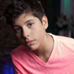 Matt Hunter Bio, Height, Age, Weight, Girlfriend and Facts