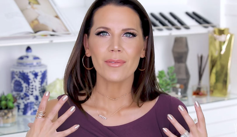 Tati Westbrook Bio, Height, Age, Weight, Boyfriend and Facts - 6 24