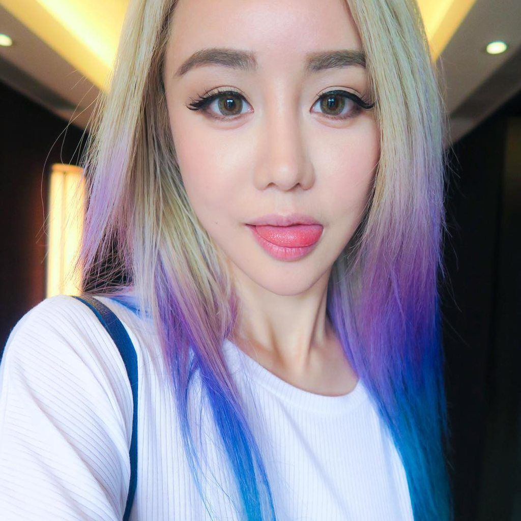 Wengie Bio, Height, Weight, Girlfriend and Facts - Super