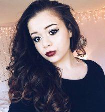 Sarai Jones YouTube Star