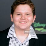 Cade Sutton American Actor