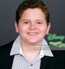 Cade Sutton Actor