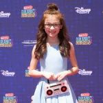Anna Cathcart Bio, Height, Age, Weight, Boyfriend and Facts