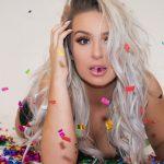 Tana Mongeau American YouTube Star