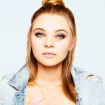 Taylor Hickson Bio, Height, Age, Weight, Boyfriend and Facts