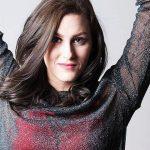 Ashtyn Joslyn American YouTube Star