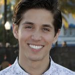 Brandon Larracuente Bio, Height, Age, Weight, Girlfriend and Facts