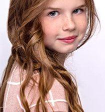 Ellarose Kaylor Actress
