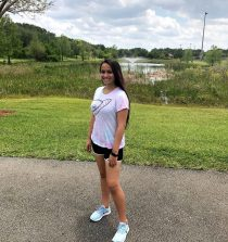 Jazz Jennings YouTube Star and TV Personality
