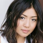 Brianne Tju Bio, Height, Age, Weight, Boyfriend and Facts