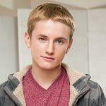 Nathan Gamble