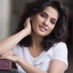 Priya Bapat Indian Actress