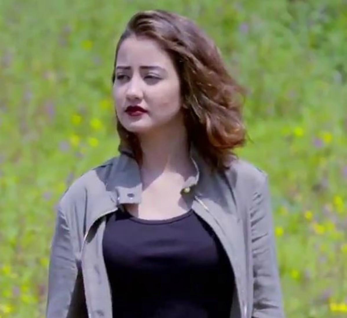 Roshmi Banik Indian Businesswoman, TV Personality