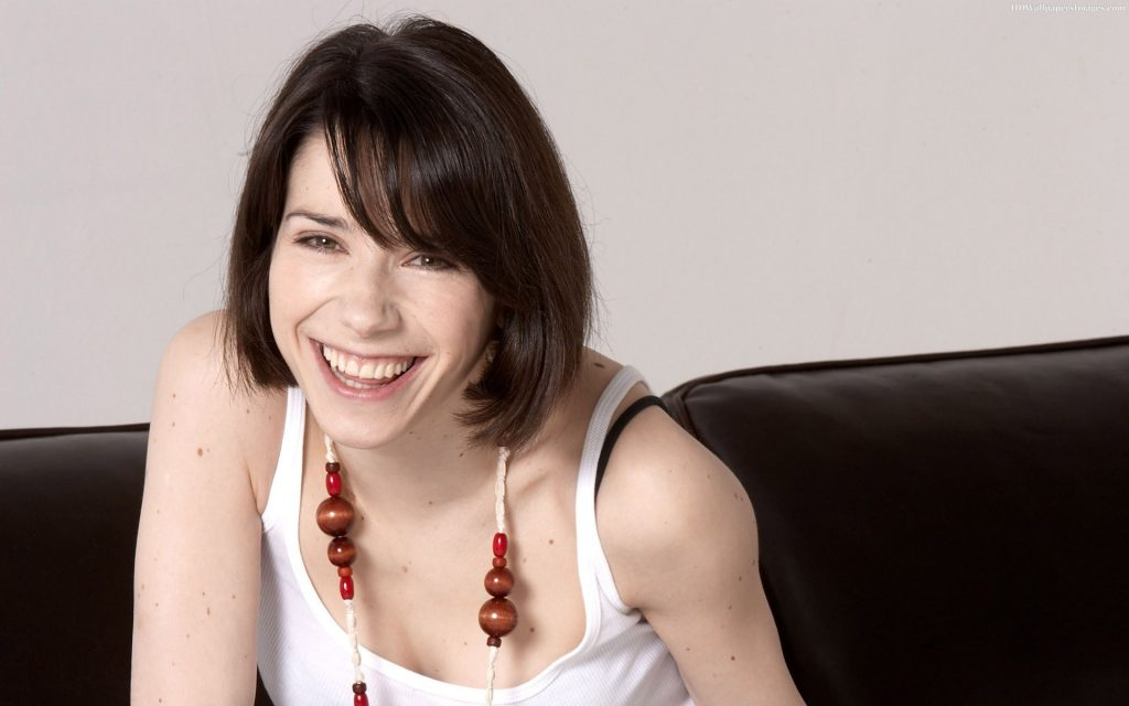 Sally Hawkins1 1024x640