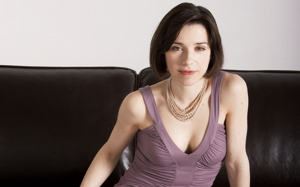 Sally Hawkins2 1024x640