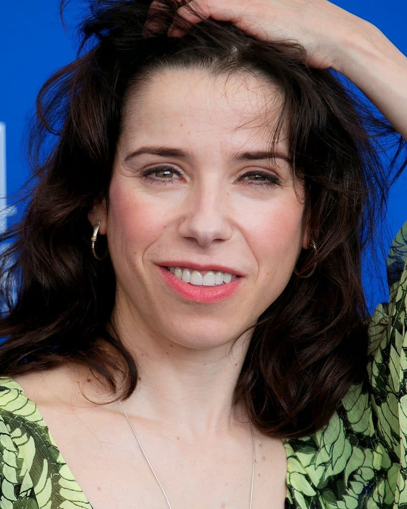 Sally Hawkins3