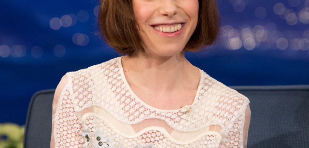 Sally Hawkins4 1000x480