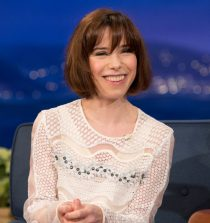 Sally Hawkins Actress