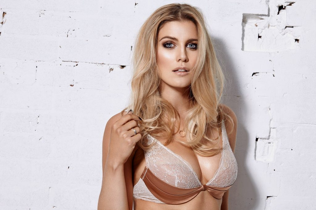 ashley james made in chelsea ruth rose lingerie fitness 4 1024x683