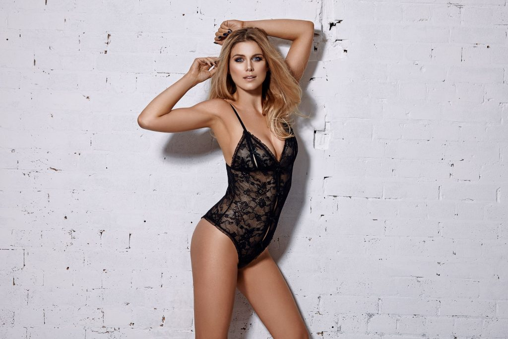ashley james made in chelsea ruth rose lingerie fitness 8 1024x683
