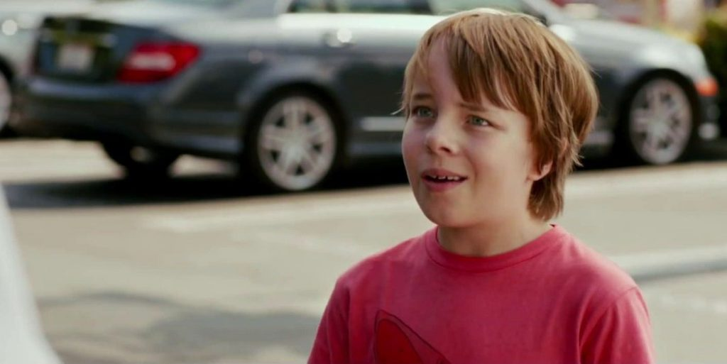ed oxenbould in alexander and the terrible horrible no good very bad day movie 1 1024x513