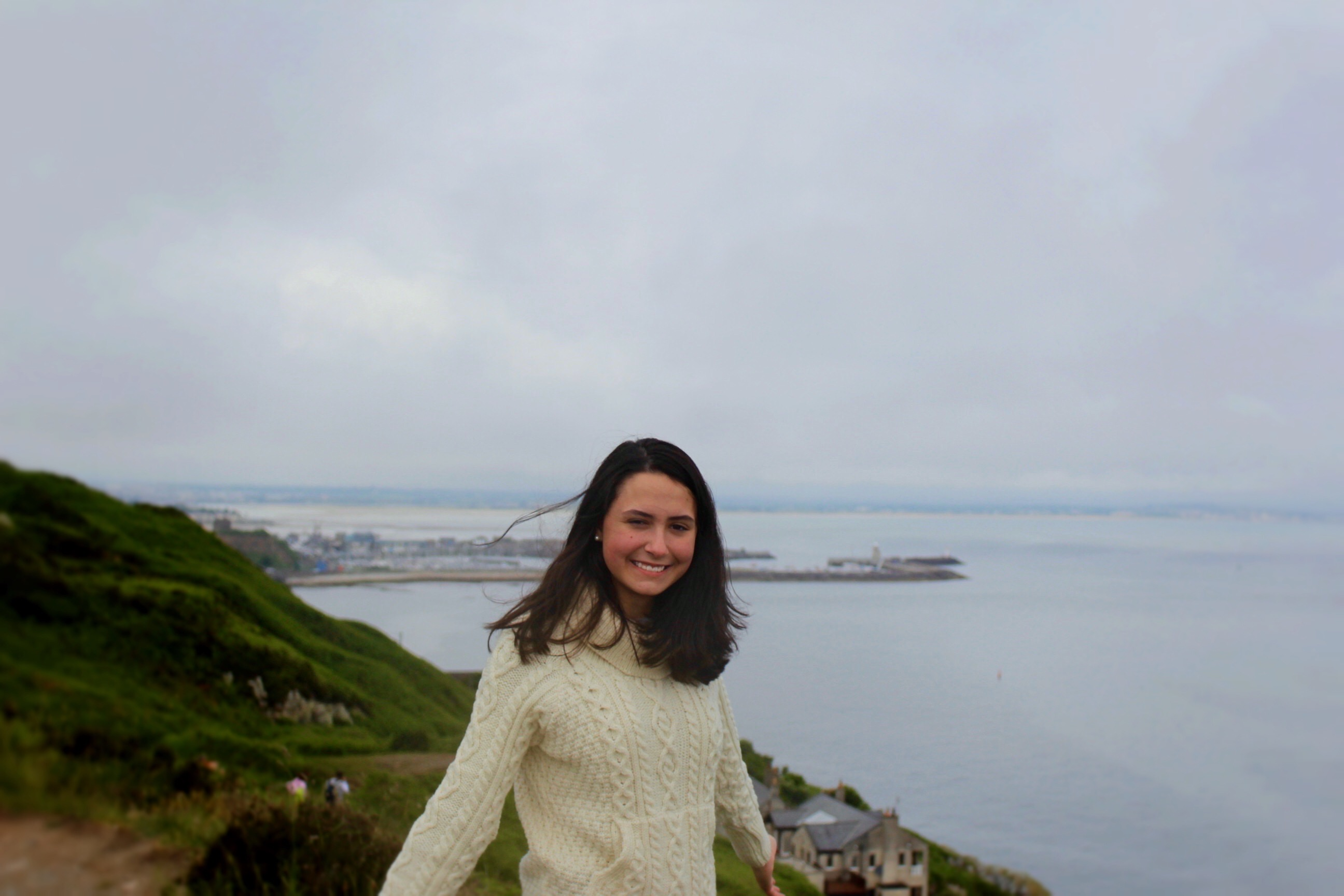 Forum on this topic: Laura Harrier, toni-garrn-ger-4-2011-013-2018/