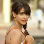 Genelia D'Souza Bio, Height, Weight, Age, Family, Boyfriend And Facts