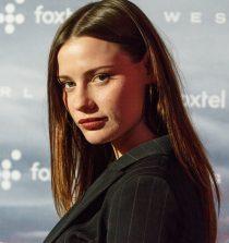 Lily Sullivan Actress