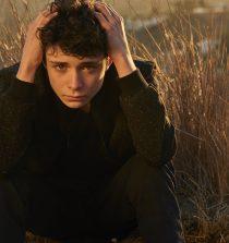 Lucas Zumann Actor